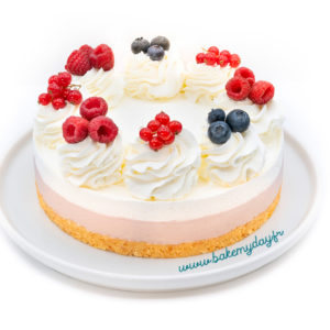 cheesecake-fruits-rouges-45°